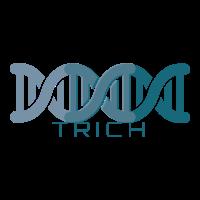 T R I C H – Informasi Klinik – penelitian Trichotillomania, Berita Perawatan tentang rambut kulit kepala
