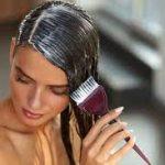 Cara Merawat Rambut yang Diwarnai Dengan Benar