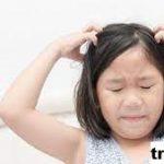 Tips Mencegah Psoriasis Kambuh
