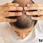 Tips Pijat Kulit Kepala Untuk Merangsang Pertumbuhan Rambut