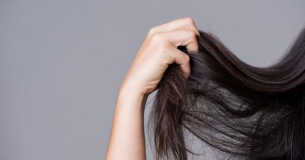 Trichotillomania, Penyakit Rambut Dan Kulit Kepala